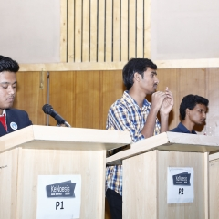 ICFAI-Quiz-Competition-7