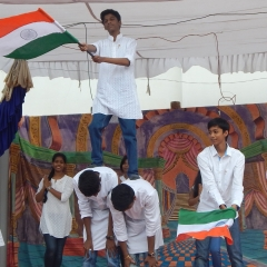 Independence-day-celebrations-13